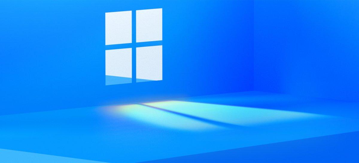 Windows 11: Vídeo da Microsoft traz possível som de inicialização do novo sistema
