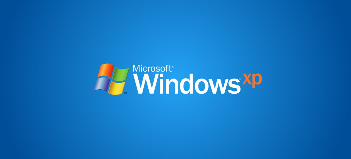 Código-fonte do Windows XP vaza na Web