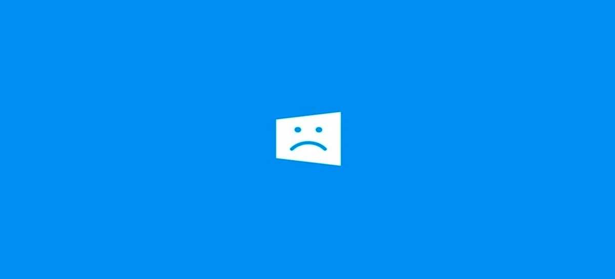 Windows 10 2004 tem falha de armazenamento que corrompe arquivos - veja como evitar problema
