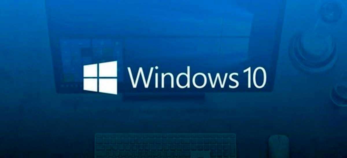 Usuários do Windows 10 já podem executar aplicativos do Android no PC