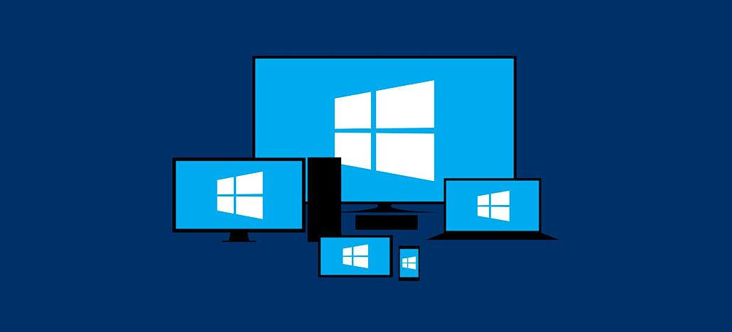 Atualização do Windows 10 corrige 65 falhas de segurança