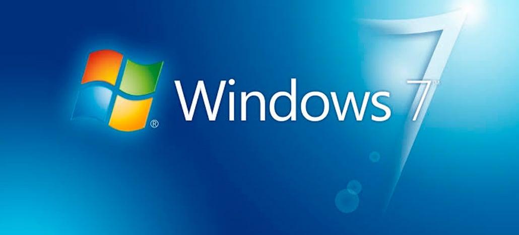Como atualizar o Windows 7 para o Windows 10 de graça? Confira o VÍDEO que ainda dá tempo