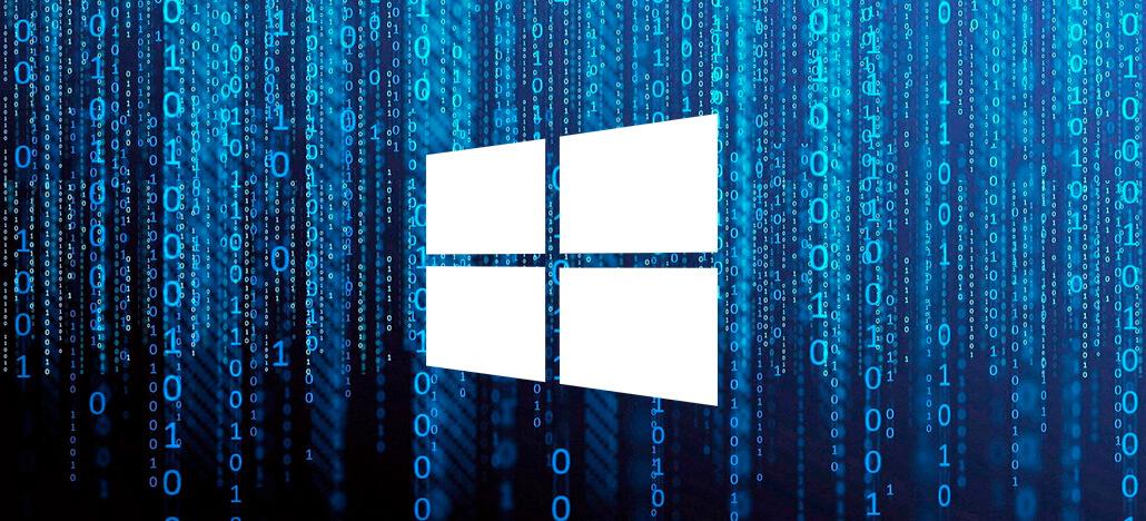 Microsoft alerta usuários para que atualizem o Windows urgentemente em razão de novas falhas