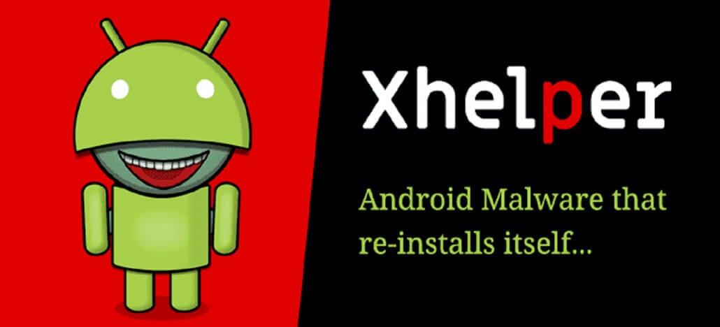 Mais de 45 mil dispositivos Android estão infectados pelo malware ...
