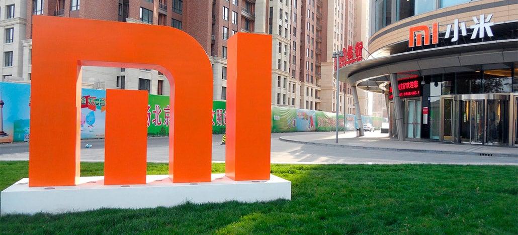 Xiaomi vai realizar evento em São Paulo no dia 21 de maio e deve falar de seu retorno