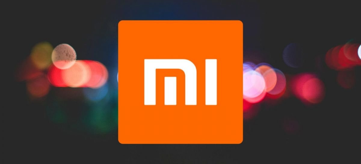Xiaomi trabalha em celular com câmera de 144MP que pode ser o Mi 10S Pro ou Mi CC10 Pro