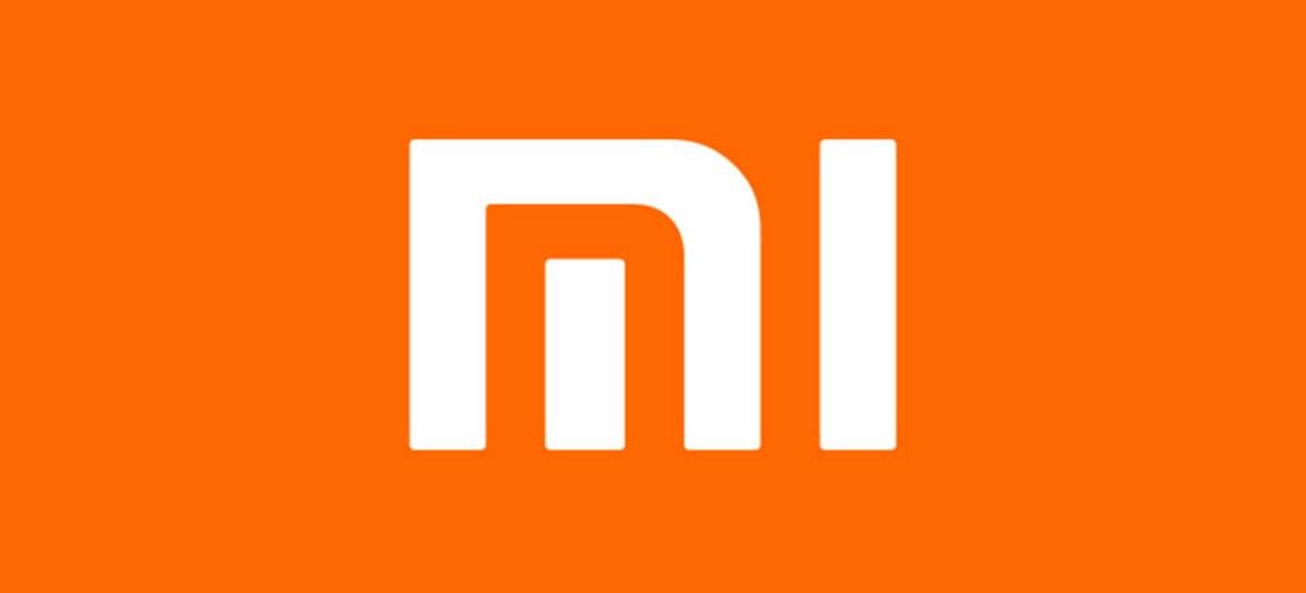 Corte determina suspensão temporária de restrições à Xiaomi nos Estados Unidos