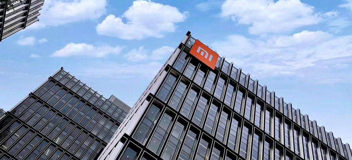 Xiaomi quer construir fábrica 100% automatizada para fazer 10 milhões de celulares por ano