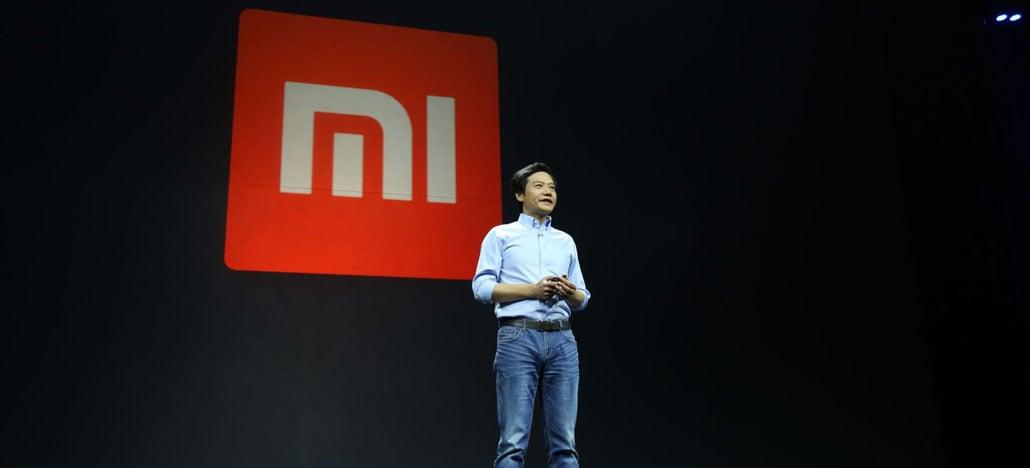 Adeus, Qualcomm? Investimento da Xiaomi aponta novos planos de processador próprio da marca