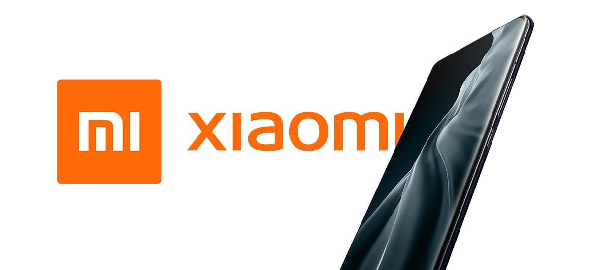 Xiaomi Mi 11 Ultra será o primeiro a usar o sensor GN2 da Samsung