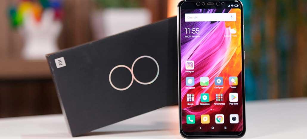 Xiaomi pode receber sanções por venda de produtos sem homologação da Anatel no Brasil