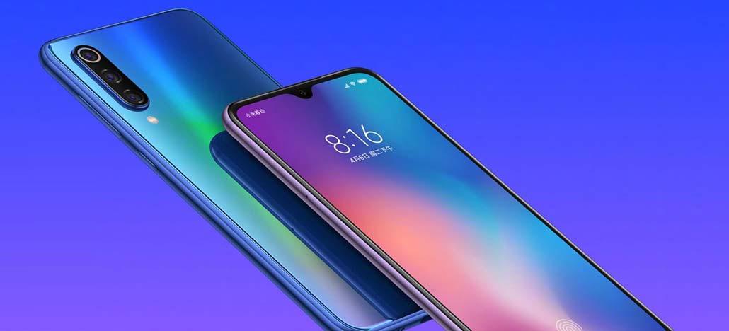 Xiaomi deverá lançar smartphone com tela de taxa de atualização de 120Hz [Rumor]