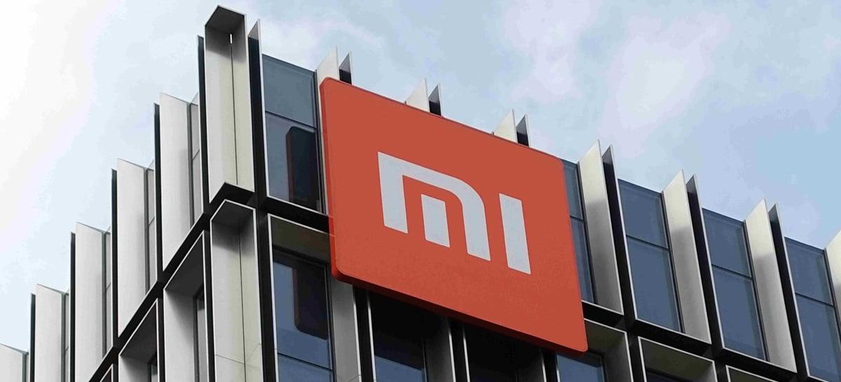 Xiaomi anuncia a MIUI 12 e exibe o logo oficial da nova interface