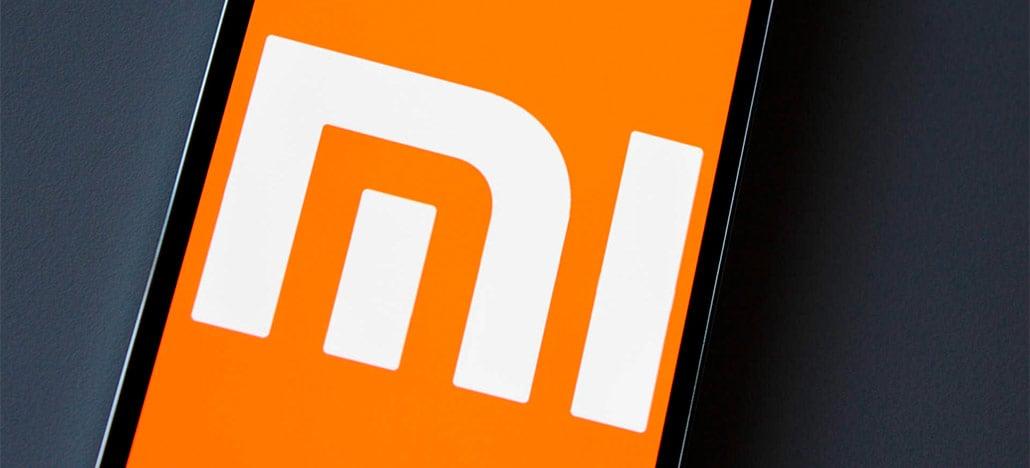 Xiaomi confirma que Mi Mix 3 vai ser compatível com 5G e virá com 10GB de RAM