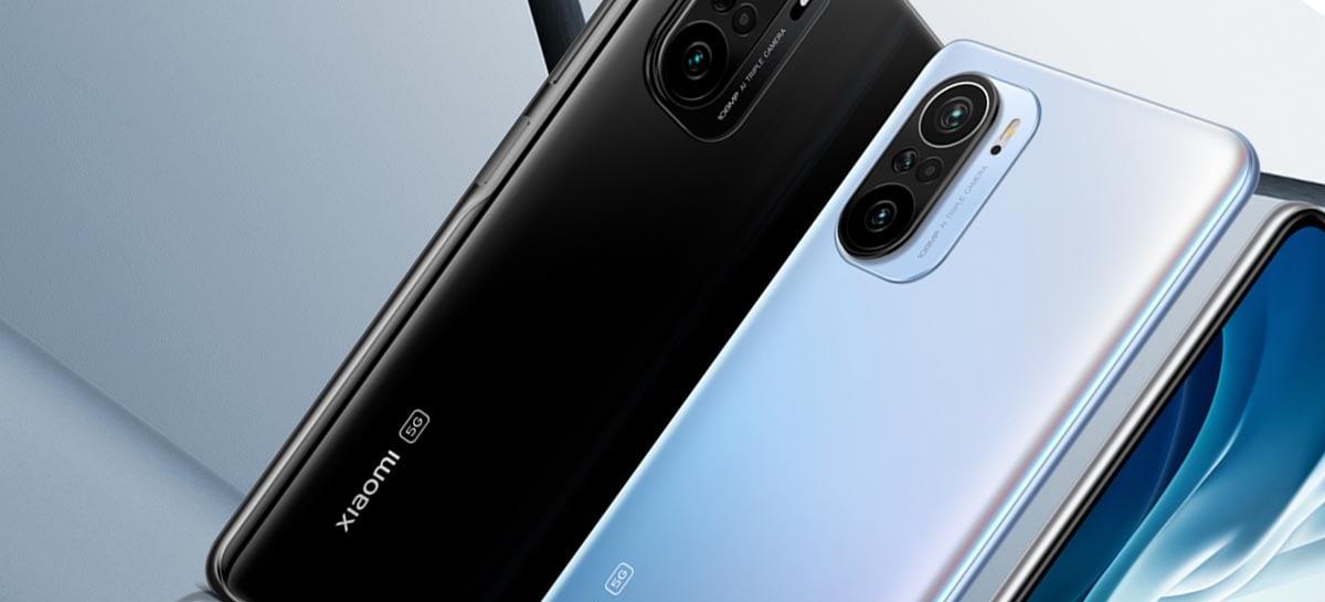 Xiaomi passa Apple e vira segunda maior em vendas de smartphones do mundo
