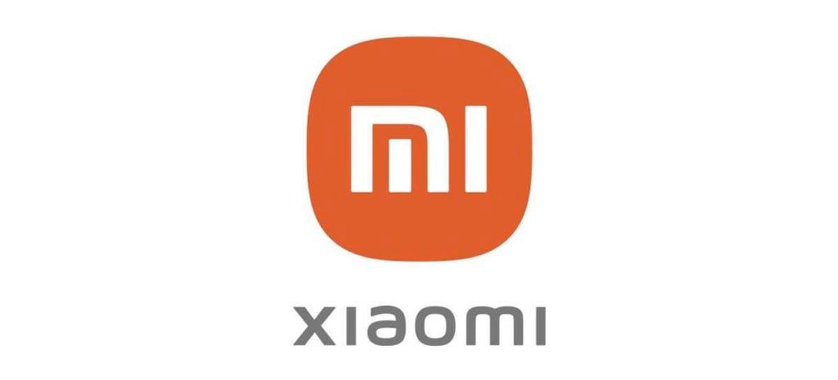 Xiaomi revela nova identidade visual com novo logo
