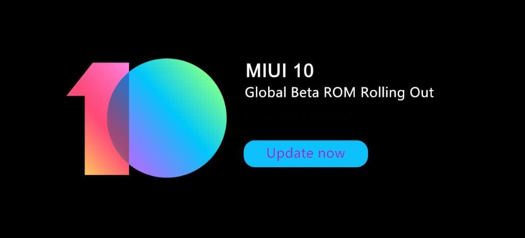 Xiaomi não vai mais permitir instalar uma ROM Global em seus aparelhos da China