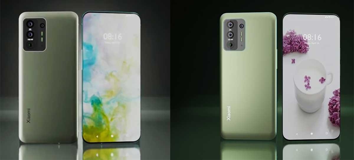 Xiaomi Mi 11 será revelado em janeiro, segundo rumor