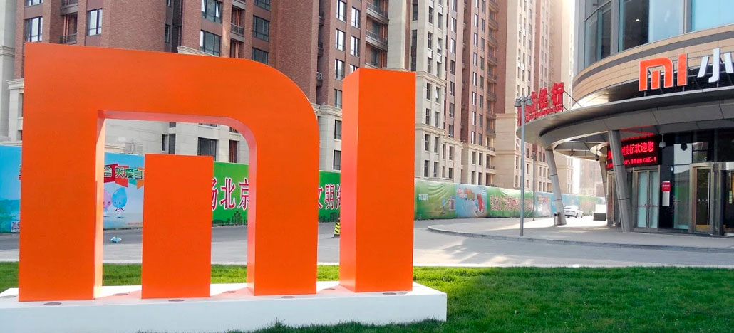 Xiaomi lança pacotes com vários produtos usando mesmo nome e valor da nova linha de iPhones