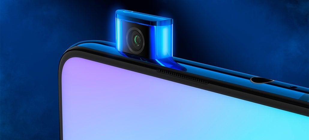 Android 10: Mi 9T recebe o sistema operacional em outubro, promete Xiaomi