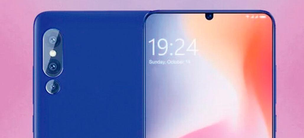 Xiaomi Mi 9 pode ter sido certificado pelo 3C na China com carregador rápido de 27W