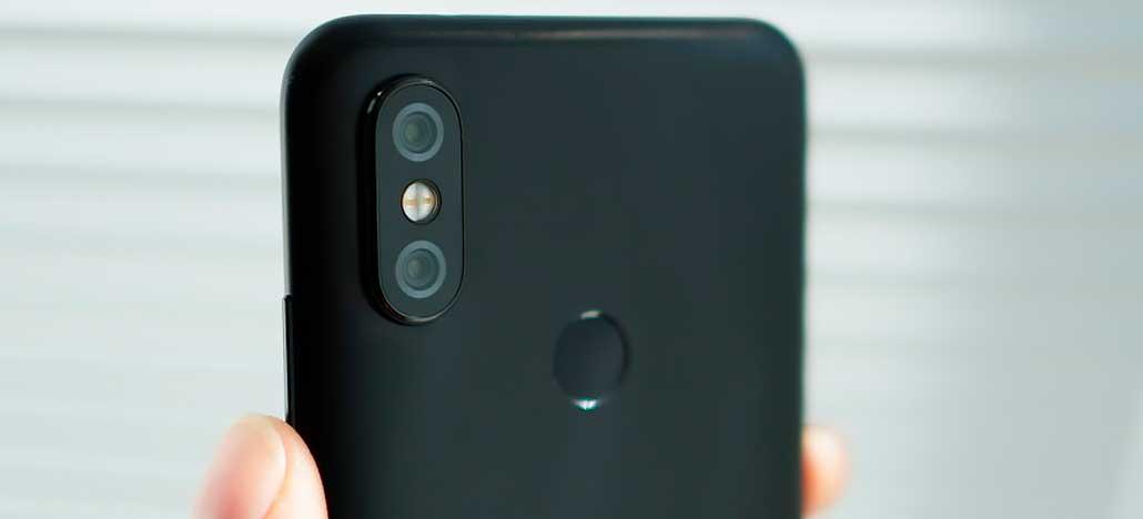 Xiaomi Mi A3 (ou Mi 9X) deve chegar com Snapdragon 675 e câmera tripla [Rumor]