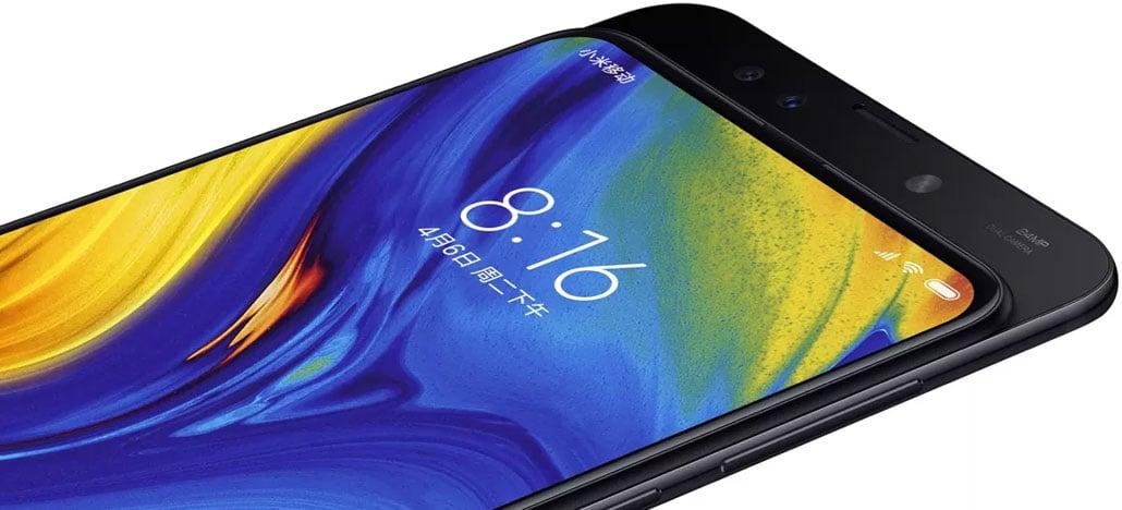 Análise do Mi Mix 3: Design diferenciado e preço competitivo são destaques do celular