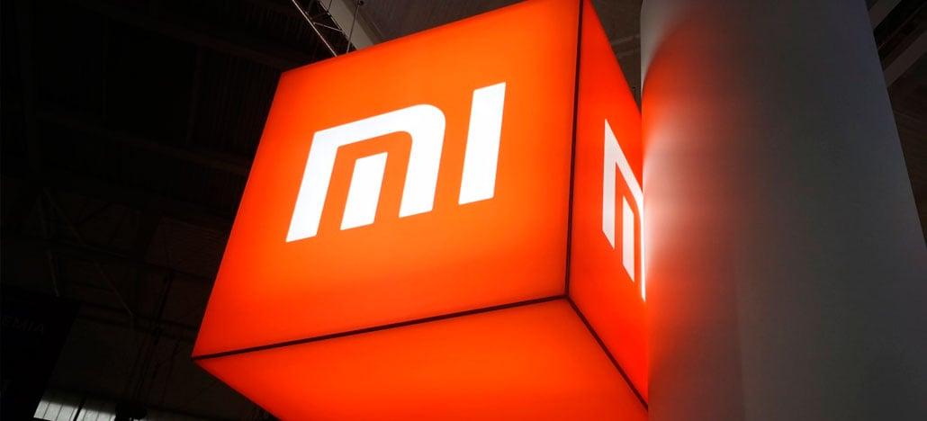 Próximas gerações dos smartphones Xiaomi Mi podem ser vendidos por preços mais altos