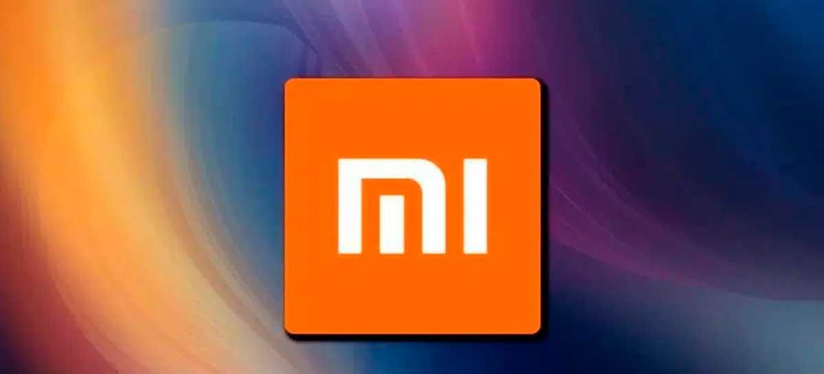 Novo smartphone da Xiaomi pode ser mais potente que ROG Phone 3