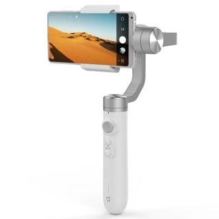 Xiaomi Mijia Handheld Gimbal Stabilizer