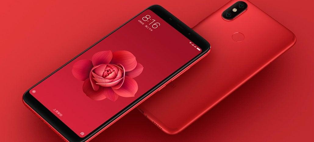 Vazam Imagens do Redmi Note 6 Pro, novo smartphone da Xiaomi com duas câmeras frontais