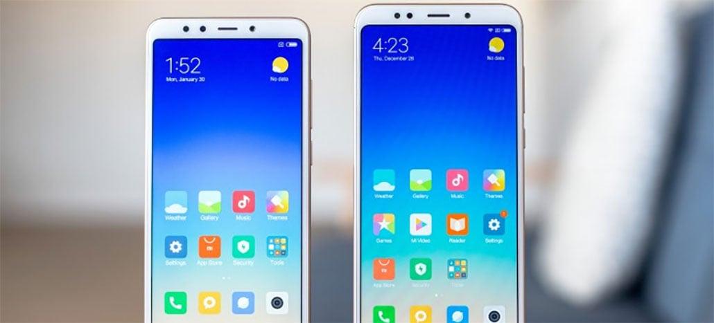 Xiaomi pode apresentar Redmi Note 5 Pro com Snapdragon 636