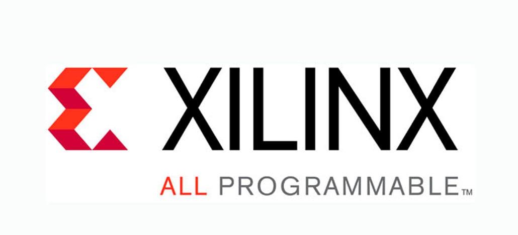 Xilinx apresenta seu subsistema HDMI 2.1 IP com suporte para resolução em até 8K