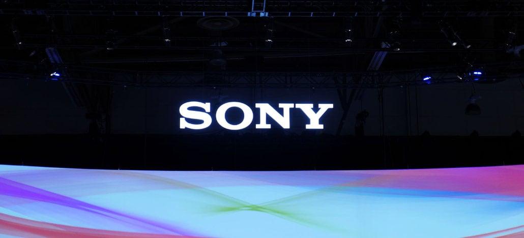 Sony Xperia L3 poder vir com design renovado, confira imagens baseadas nos vazamentos