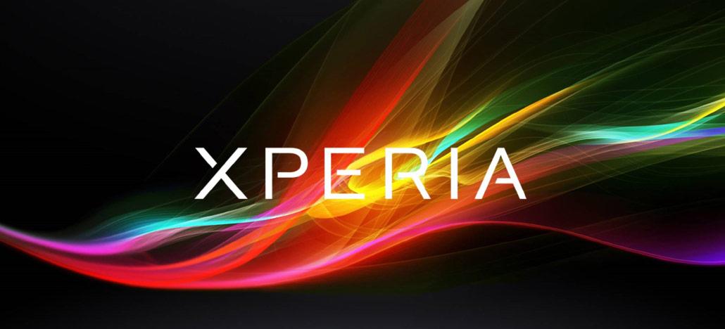 Xperia XZ4 vai vir com tela OLED de 6,5'' e grande bateria de 4.400mAh, segundo rumor