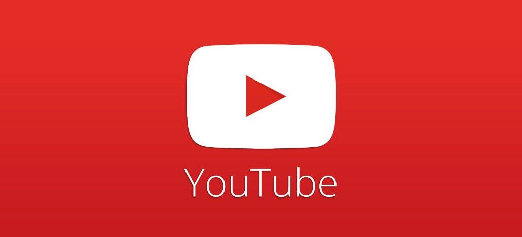"""YouTube vai ficar mais exigente com suas recomendações e parar de promover """"desinformação"""""""
