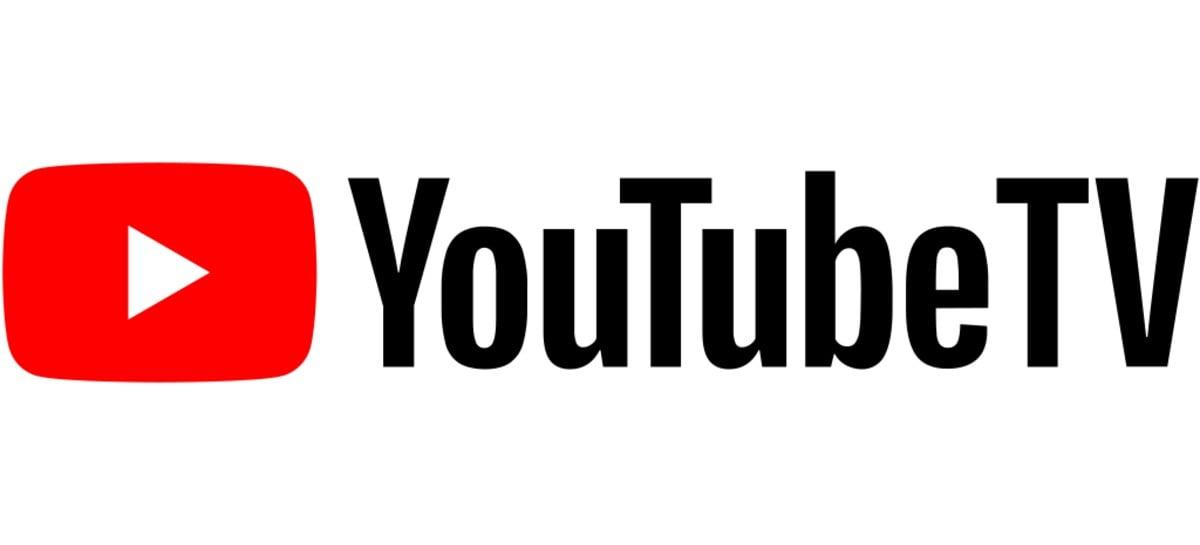 YouTubeTV adicionará 5.1 Dolby Surround para todos os assinantes