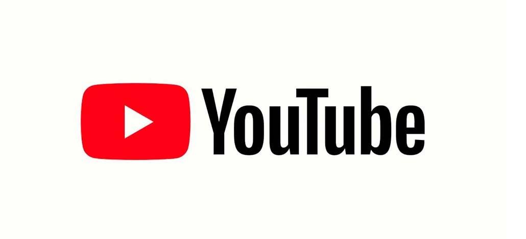 YouTube vai parar de mostrar o número exato de inscritos em Setembro