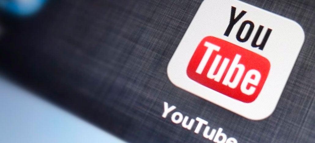 KondZilla se torna o maior canal do YouTube no Brasil