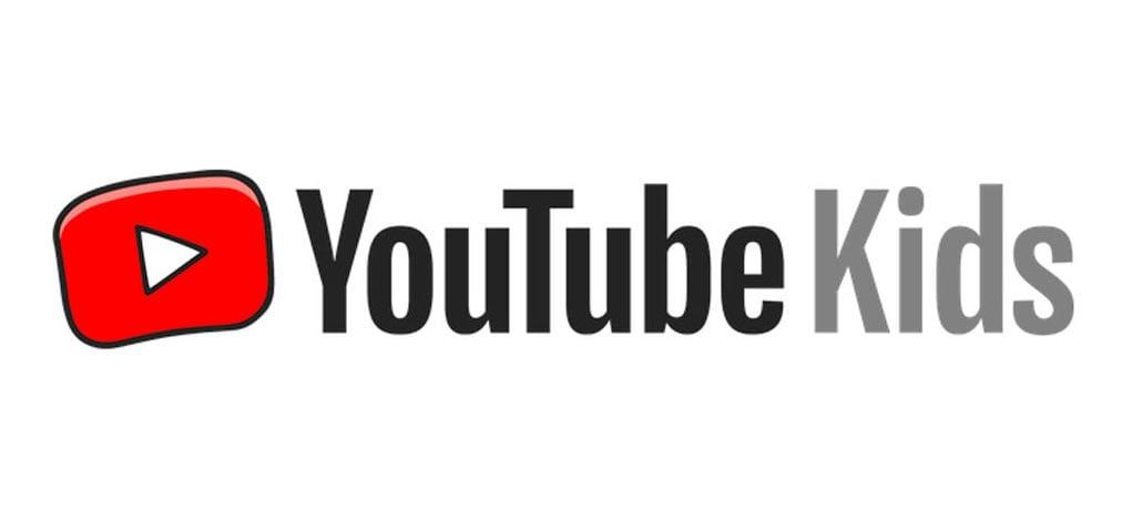 YouTube não vai mais exibir anúncios em conteúdos infantis