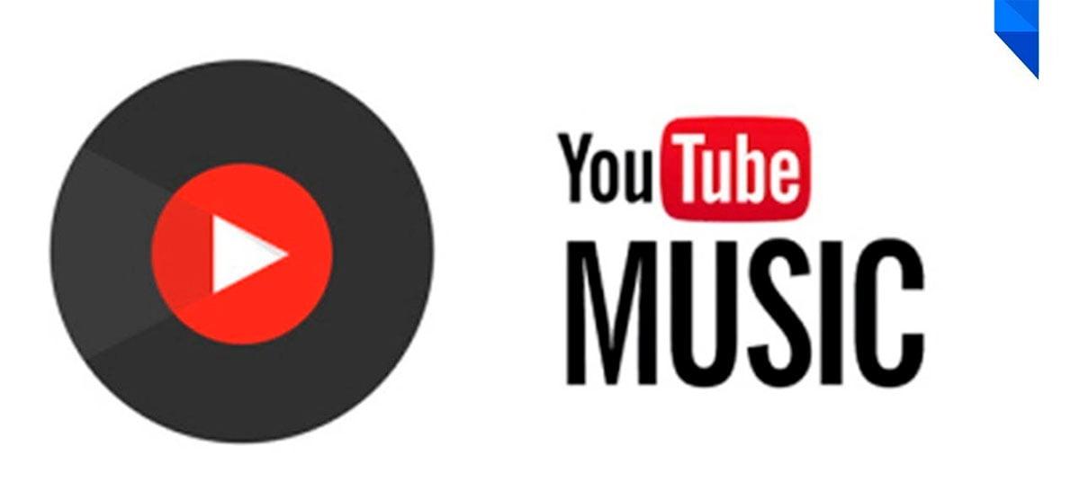 Youtube Music agora aceita fazer upload de músicas para biblioteca pessoal