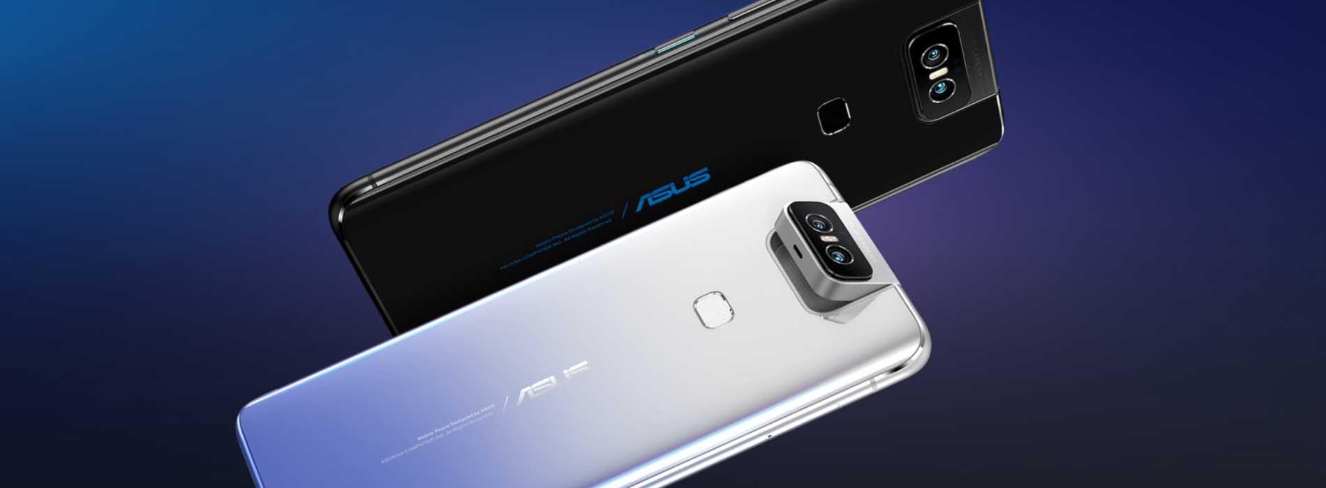 Análise: Asus ZenFone 6 - câmera giratória é um dos melhores e mais criativos designs do ano
