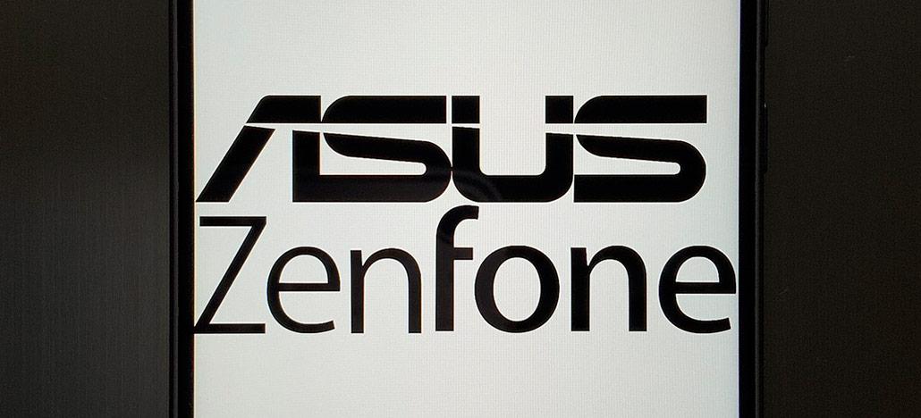 Propaganda em revista indica que Zenfone 6 será anunciado no dia 14 de maio