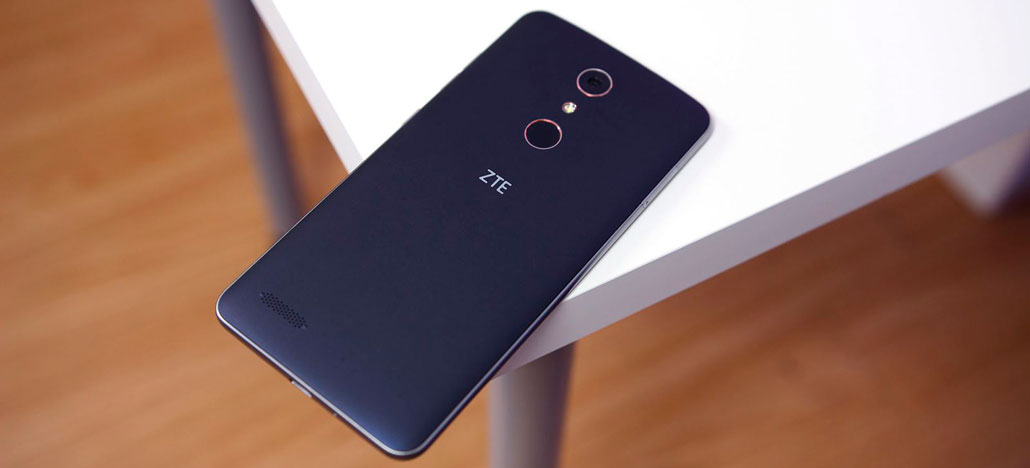 ZTE é proibida de comprar componentes de empresas dos EUA, como Qualcomm, Microsoft e Intel