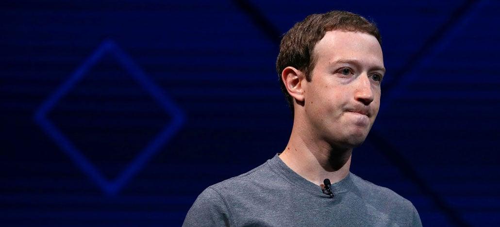 Facebook toma multa de  R$ 111 milhões no Brasil por não cooperar com a justiça