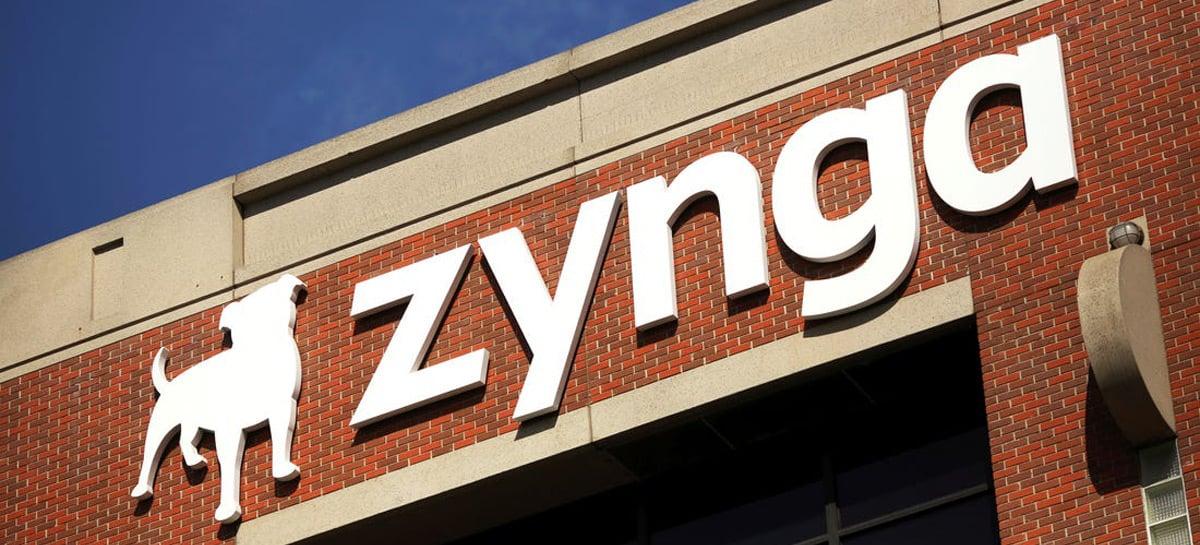 Hackers roubaram mais de 170 milhões de senhas em ataque contra a Zynga