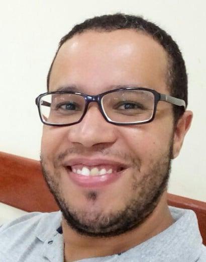 Jean Oliveira